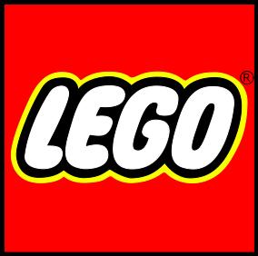 Немного о компании LEGO