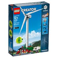 LEGO Creator 10268 Ветряная турбина Vestas