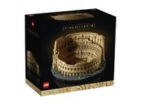 Конструктор LEGO Creator 10276  Колизей