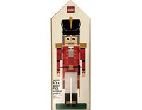 LEGO 4002017 Nutcracker