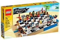 LEGO Pirates 40158 Шахматы