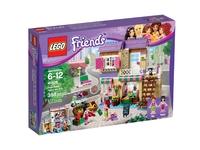 LEGO Friends 41108 Продуктовый рынок