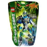LEGO Hero Factory 44008 Сурж