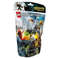 LEGO Hero Factory 44015 Шагоход Эво