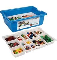 LEGO Education 45100 Начни историю