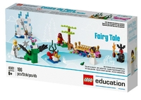 LEGO Education StoryStarter 45101 Сказка