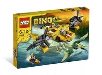 LEGO Dino 5888 Океанический перехватчик