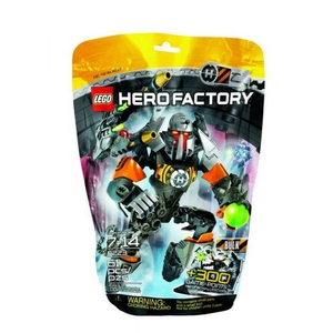 LEGO Hero Factory 6223 Балк