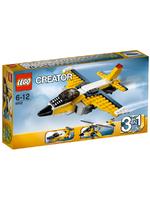 LEGO Creator 6912 Выше облаков