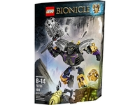 LEGO Bionicle 70789 Онуа-Повелитель Земли