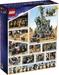 Lego Movie 2 70840 Добро пожаловать в Апокалипс-град
