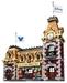 Lego Disney 71044 Поезд и станция LEGO Disney