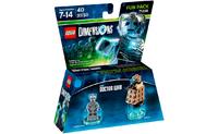 LEGO Dimensions 71238 Кибермен
