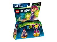 LEGO Dimensions 71287 Старфайр