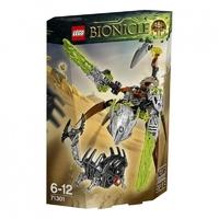 LEGO Bionicle 71301 Кетар - порождение Камня