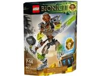 LEGO Bionicle 71306 Похату - объединитель Камня