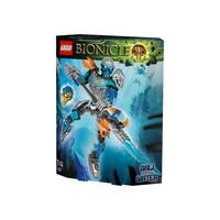 LEGO Bionicle 71307 Гали - Объединительница Воды