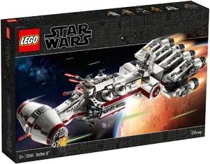 Lego Star Wars 75244 Tantive IV (Тантив 4)