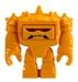 LEGO Toy Story 7789 Lotso's Dump Truck