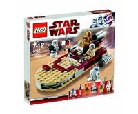 LEGO Star Wars 8092 Спидер Люка