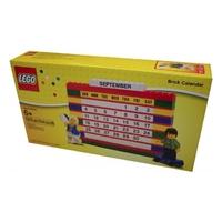 LEGO Seasonal 853195 Календарь