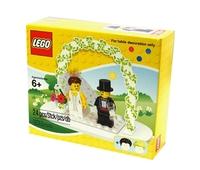 LEGO Seasonal 853340 Свадьба
