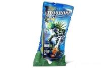 LEGO Bionicle 8920 Элек
