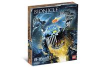 LEGO Bionicle 8922 ГАДУНКА
