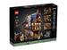LEGO Ideas 21325 Средневековая кузница
